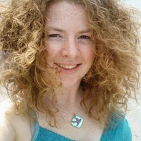 Kristin Colahan-sederstrom's Photo