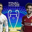 2018 UEFA Champions League Final  's picture