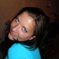 Alina Gubina's Photo