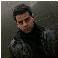 AtakanG's Photo