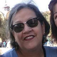 Rosângela S. Farinha's Photo