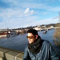 sandy bajaj's Photo