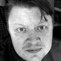 Morten Kristoffer's Photo