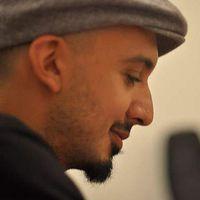 Fotos de Hariel Baiz