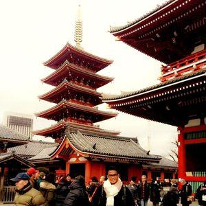 Kimura Kenji's Photo