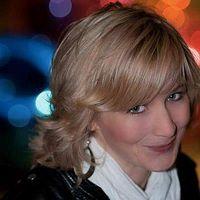 Gesa Schneider's Photo