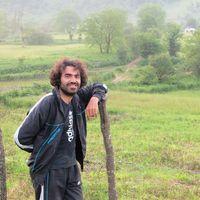 Babak Soltani's Photo