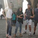 Free Walking Tour Mumbai's picture