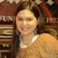 Cecilia Espósito's Photo