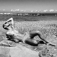 Mario Hanni's Photo