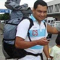 Фотографии пользователя Abelardo Godoy