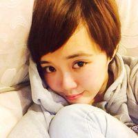 潔西 廖's Photo