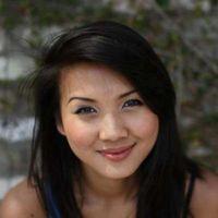 Caitanya Tan's Photo