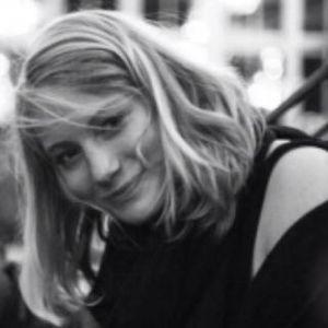 Elise Dally's Photo