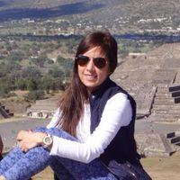 Yuliana Alvarado Lopez's Photo