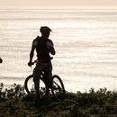 Biking Around's picture