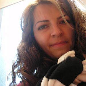 NazaNiN Djavaheri's Photo