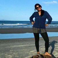 jamini Pulyadath's Photo