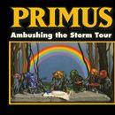 Primus's picture