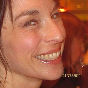 Sarah Atkinson's Photo