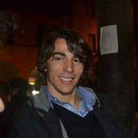Andrea Briglia's Photo