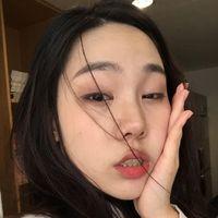 Фотографии пользователя hyewon jeong