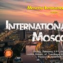 CS Moscow International Party (FREE)'s picture