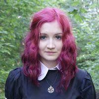 Елена Барышникова's Photo