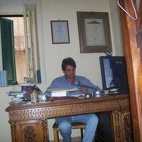 Pietro Puca's Photo