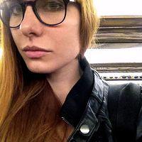 Melissa Meyer's Photo