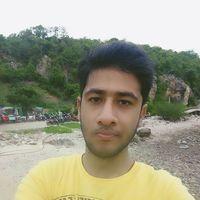 Фотографии пользователя Namash Aggarwal