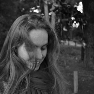 Orsolya Csia's Photo