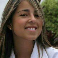Claudia Muñoz's Photo