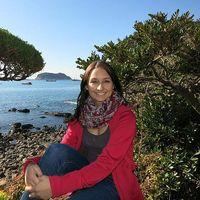 Sandra Link's Photo