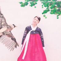 AHHYUN SEO's Photo