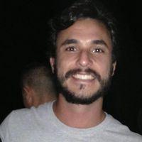 Bernardo Canedo's Photo