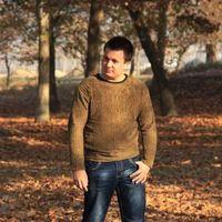 Руслан Алимов's Photo