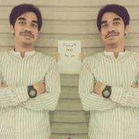 Zulhirfan Bahar's Photo