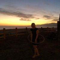 Kat Devaux's Photo
