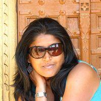 Bandita Bose's Photo