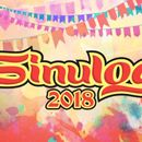 Sinulog Festival 2018's picture