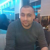 Rafaa Sebai's Photo
