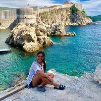 Sol Ruiz Montenegro's Photo