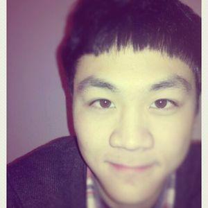 honggu Lee