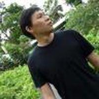 Patrick Lim's Photo