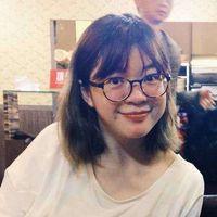 Kin Lin's Photo