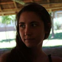 Carina Rodriguez's Photo