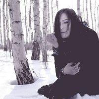 PiCa Yabuki's Photo