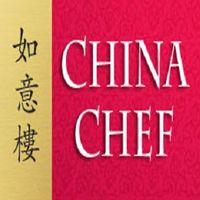 China Chef Avon Lake's Photo