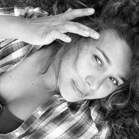 Chiara Da Rold's Photo